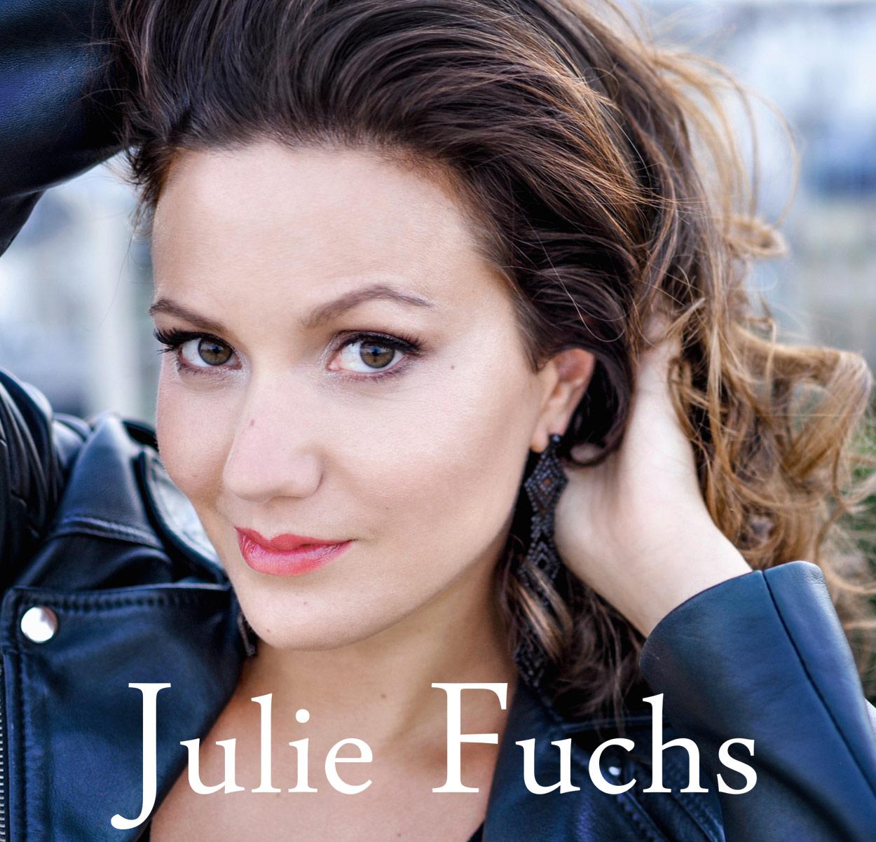 Julies-fuchs