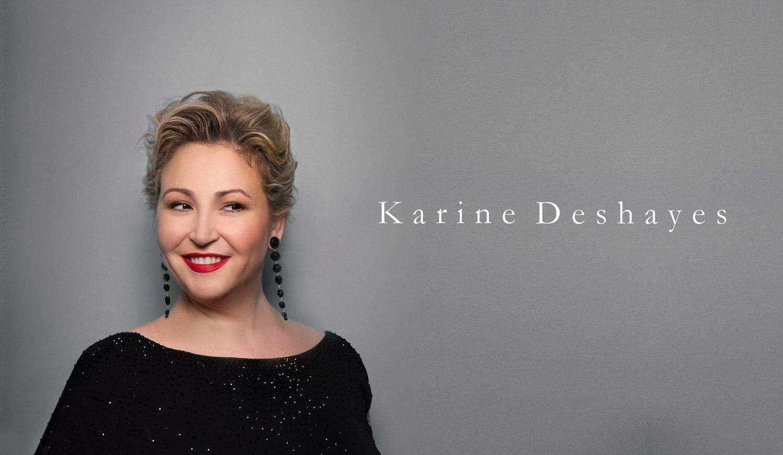 Karine-Deshayes-