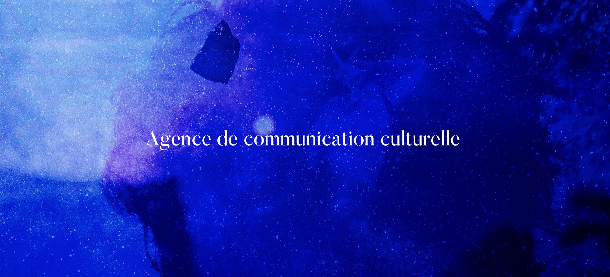 agence-COMMUNICATION-musique-classique-ysee-valentine-franssen