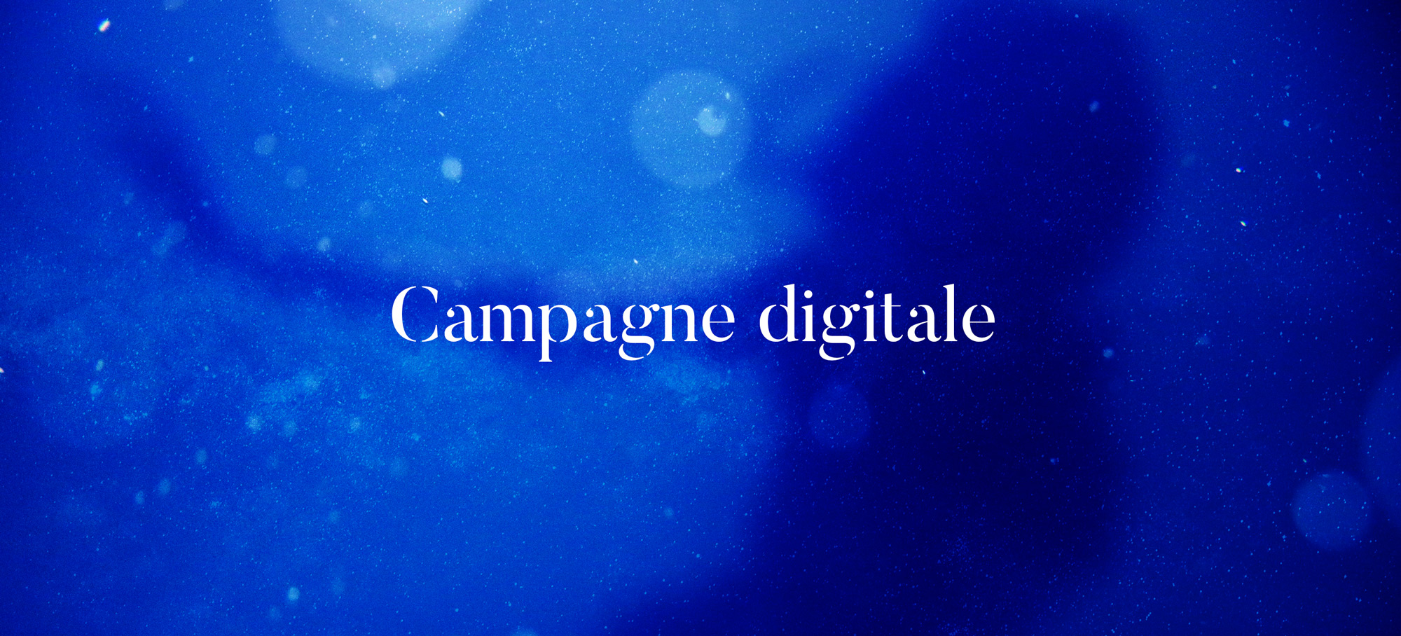 campagne-digitale-agence-ysee-valentine-franssen