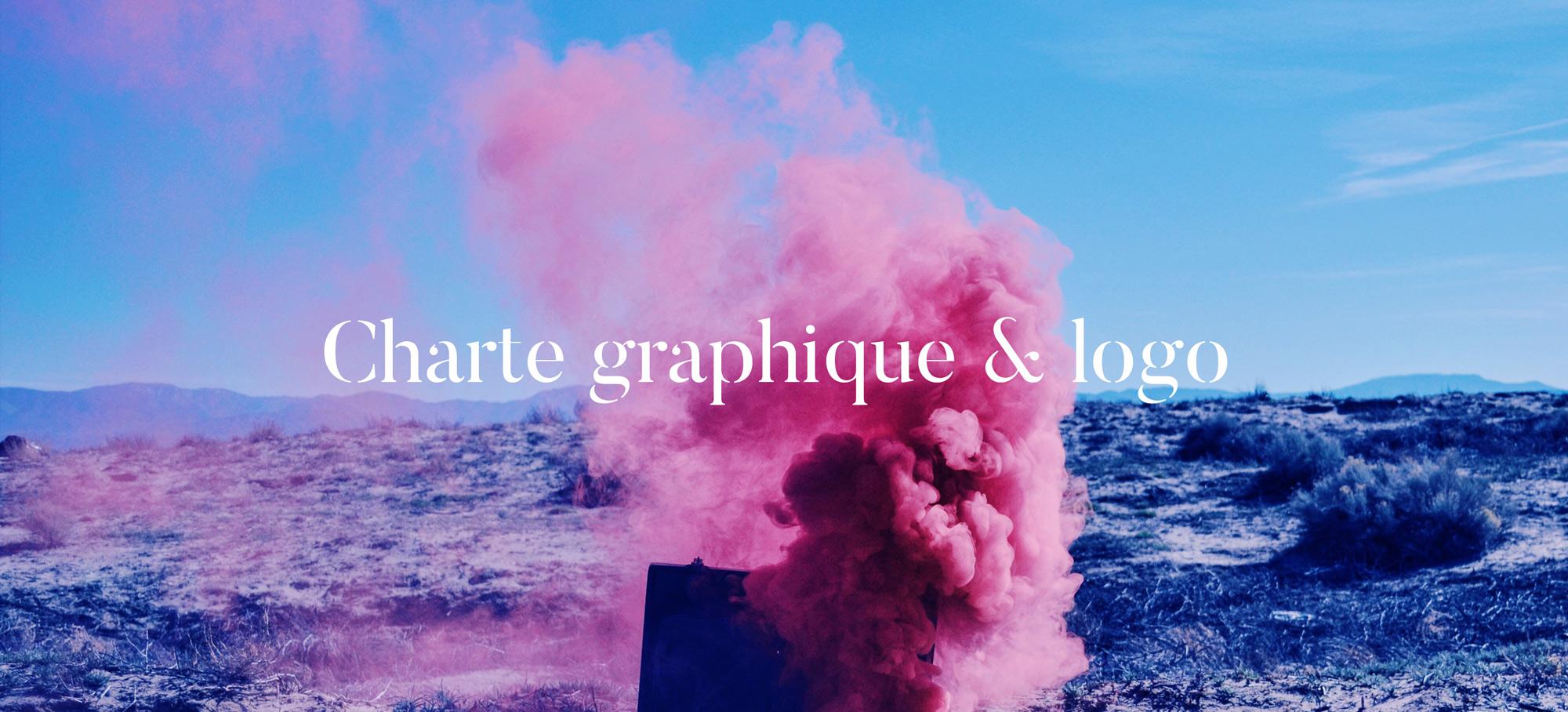 charte-graphique-agence-ysee-valentine-franssen