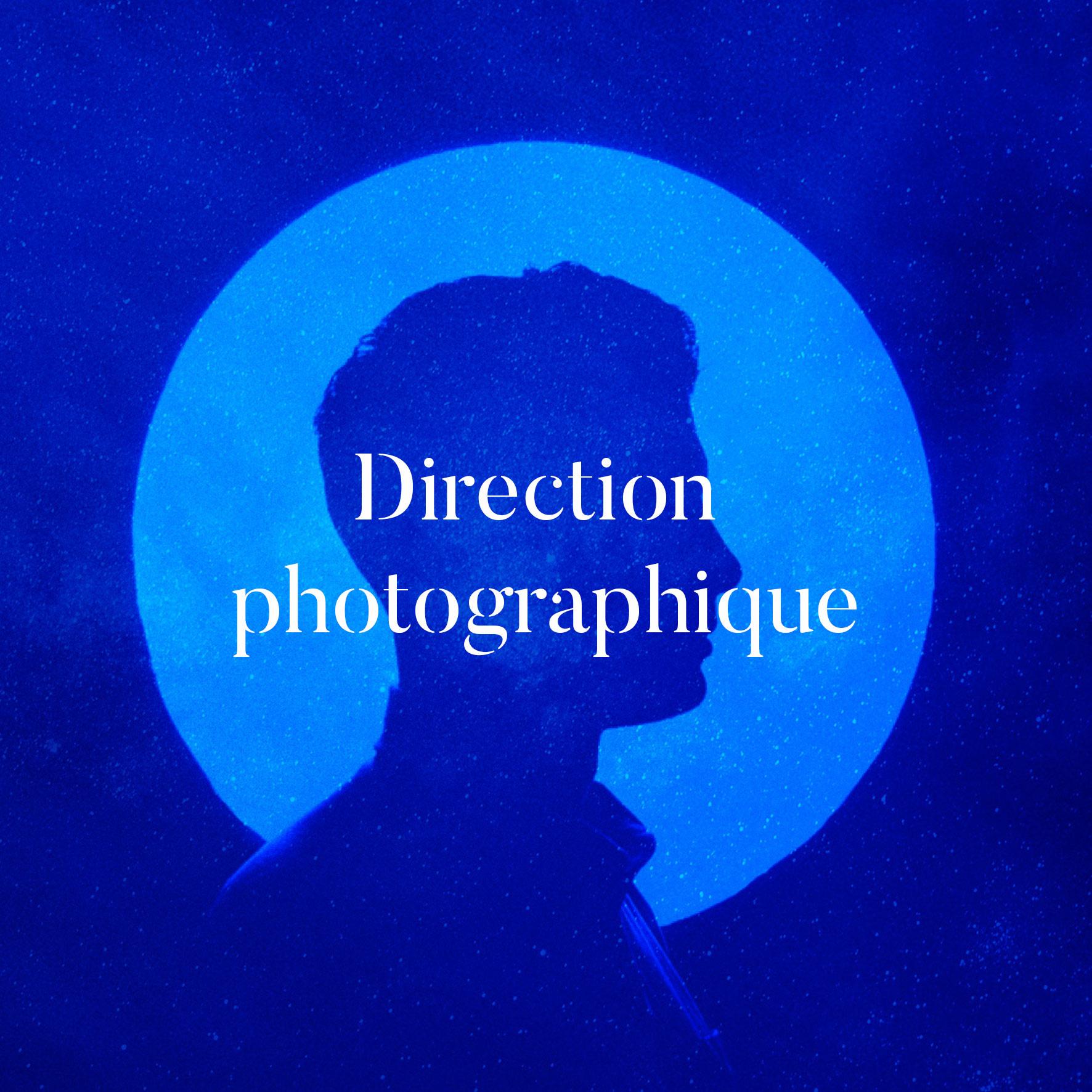direction-photo-agenc-eysee