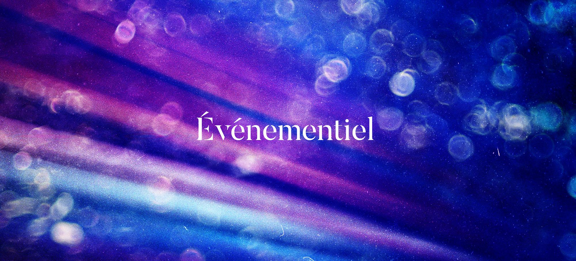evenementiel-agence-ysee-valentine-franssen