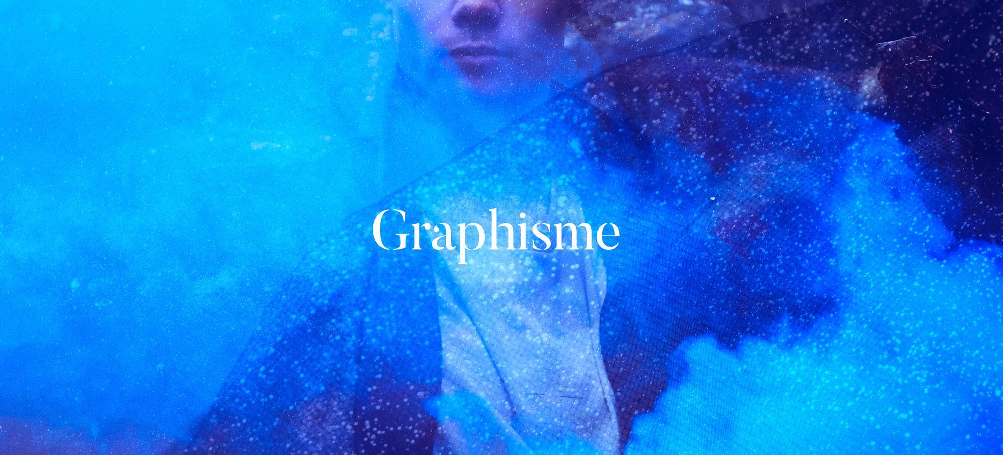 graphisme--agence-ysee-valentine-franssen