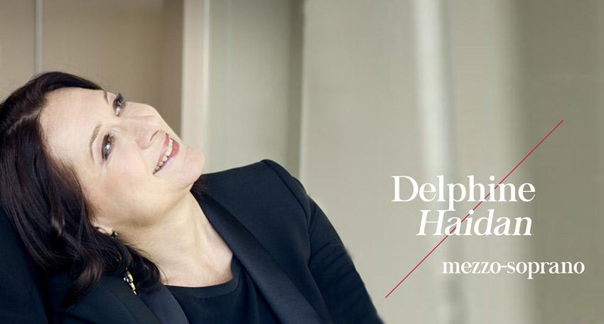 delphine-haidan-JB-Millot