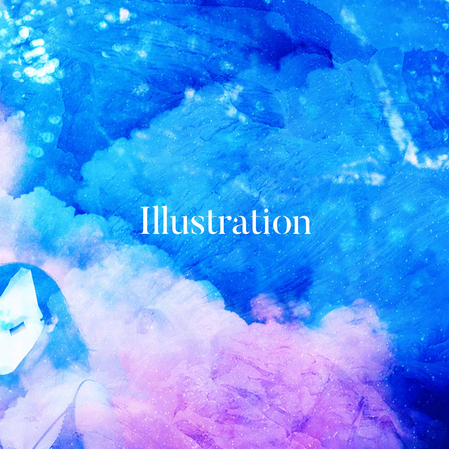 illustration-agence-ysee