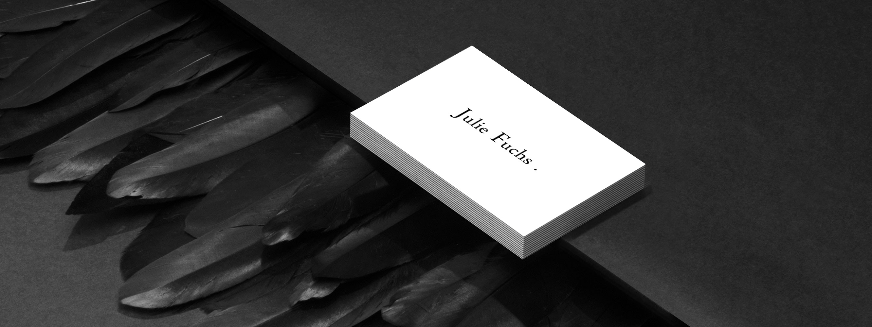Julie Fuchs
