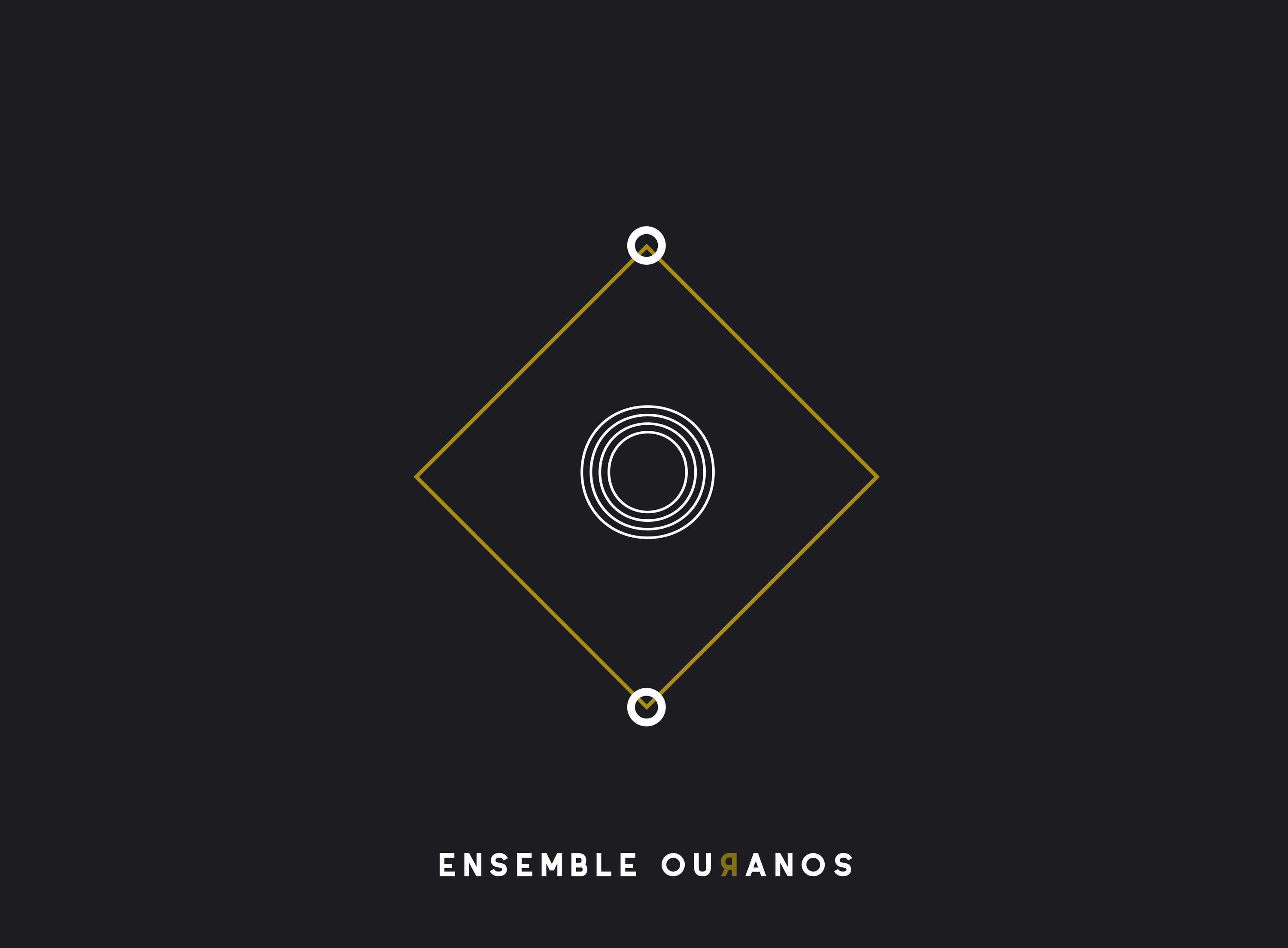 ensemble ouranos