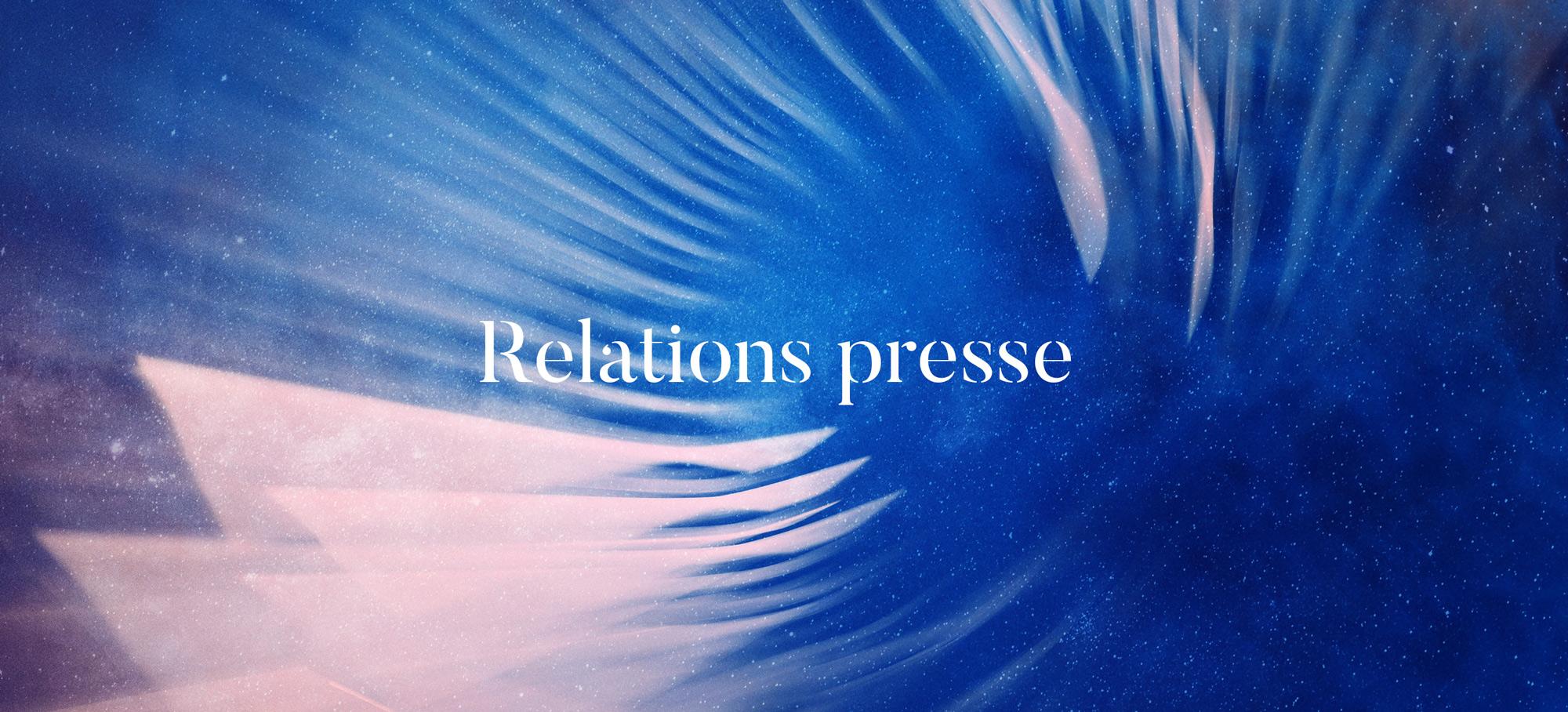 relations-presse--agence-ysee-valentine-franssen