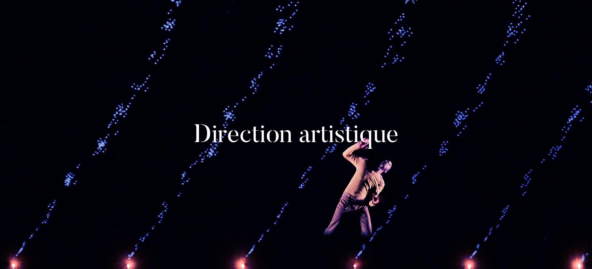 Direction-artistique-mourad-merzouki-agence-ysee