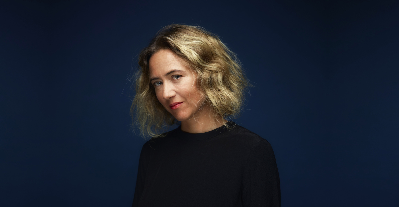 Isabelle-gillouard-fondatrice