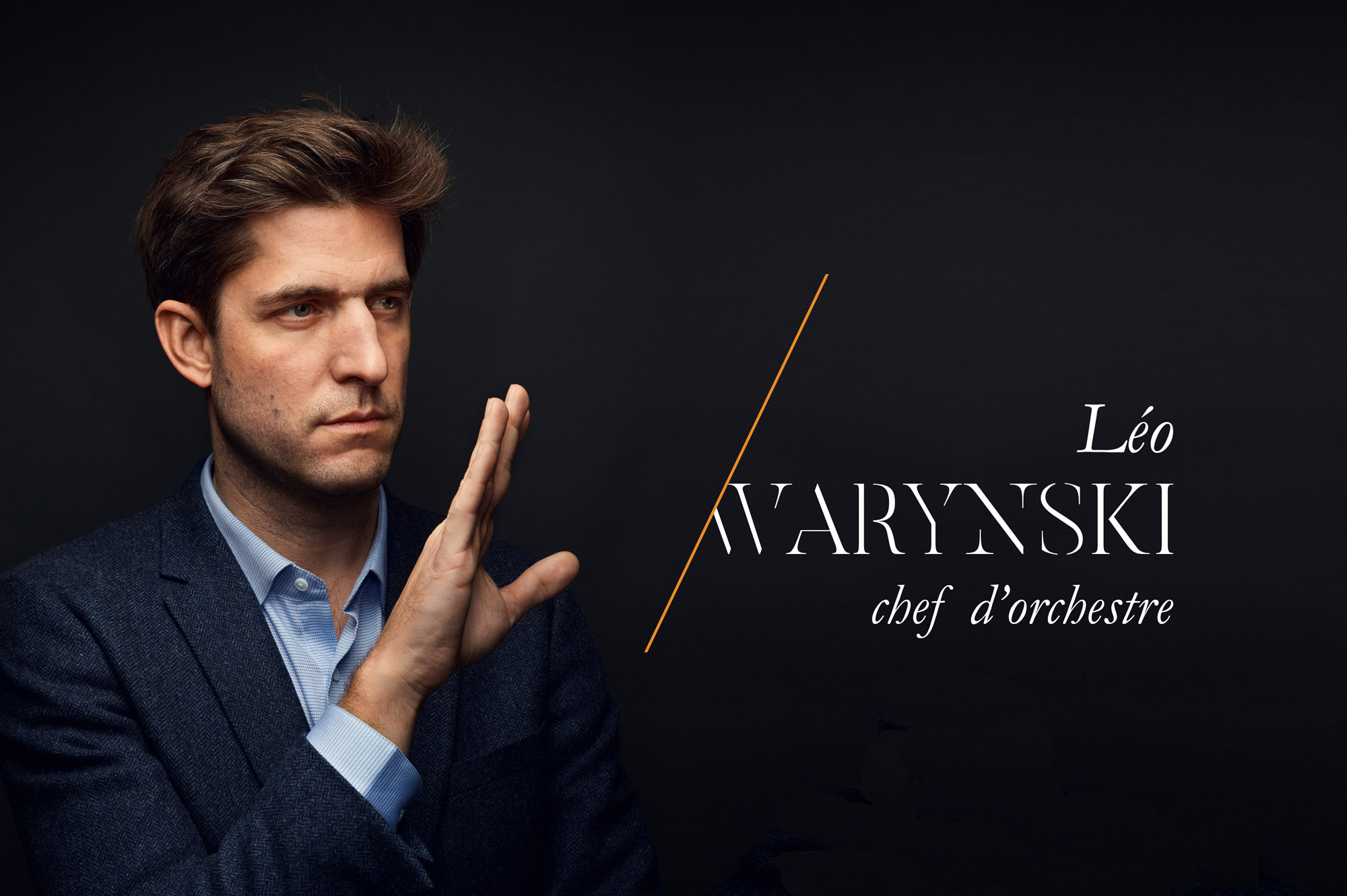 LEO-WARYNSKI-header-agence-ysee