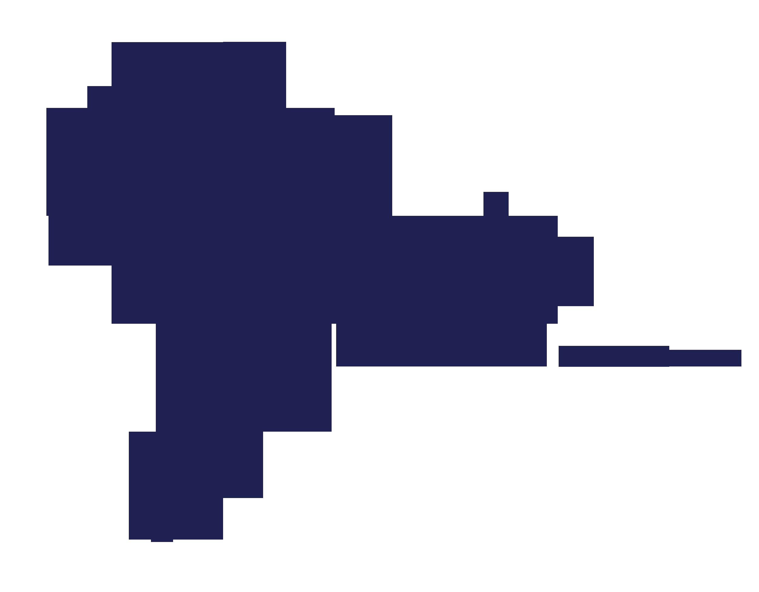 Agence Ysée