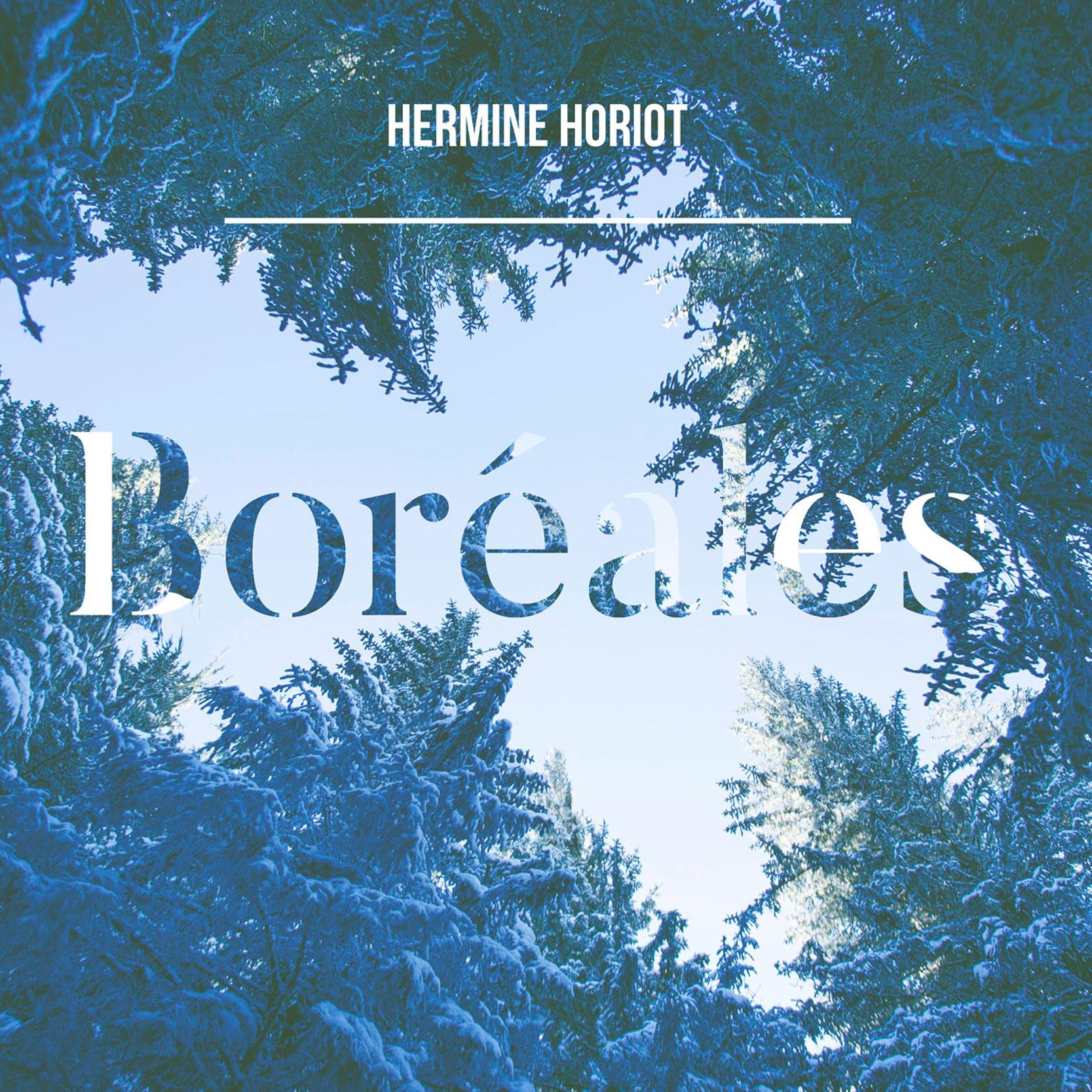 HERMINE-HORIOT