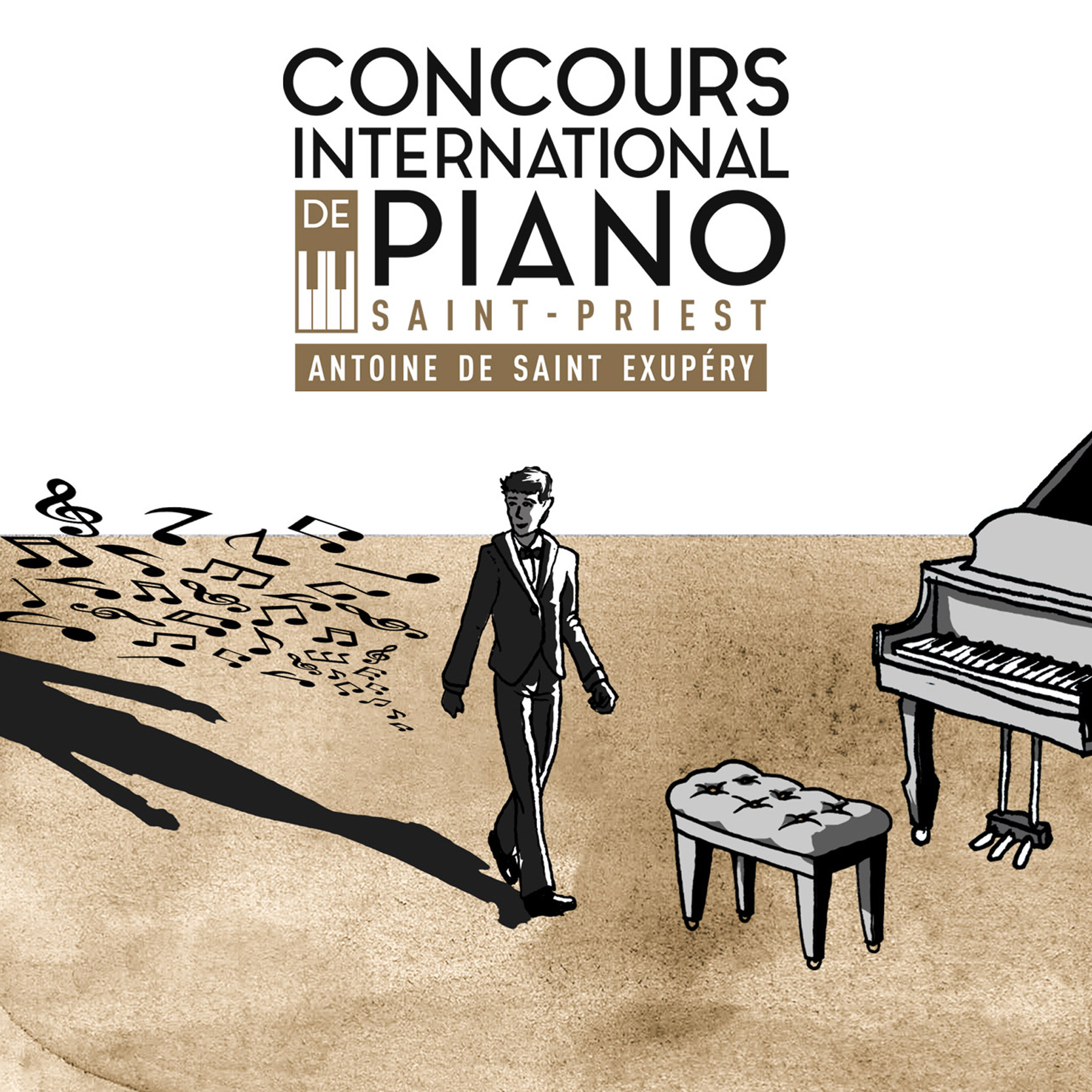 concours-st-priest