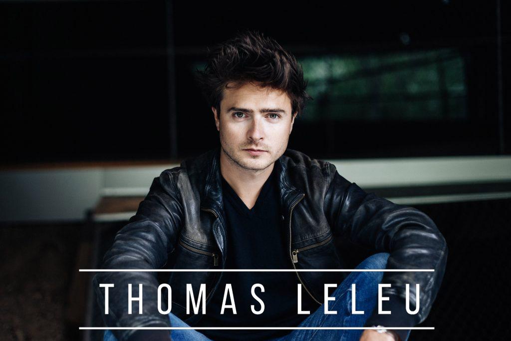 thomas-leleu
