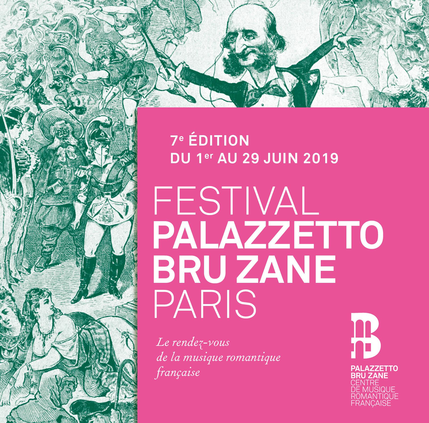 Festival-Palazzetto-Bru-Zane-Paris-2019