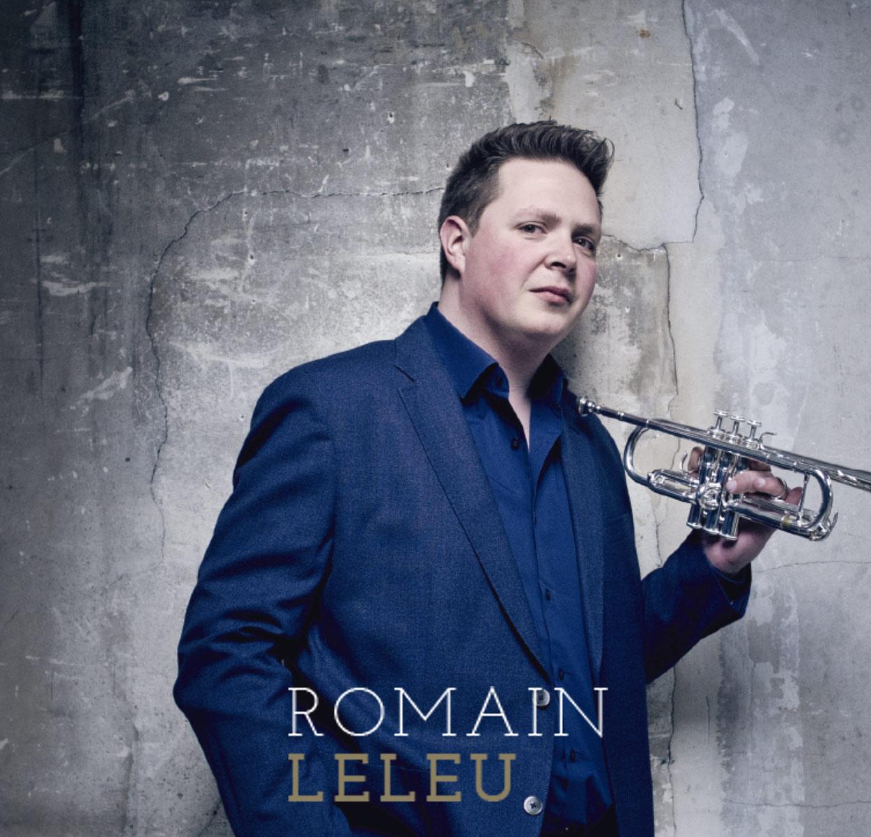 romain-leleu