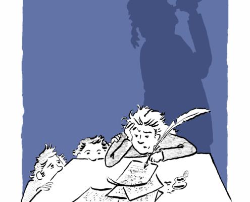 Beethoven image2