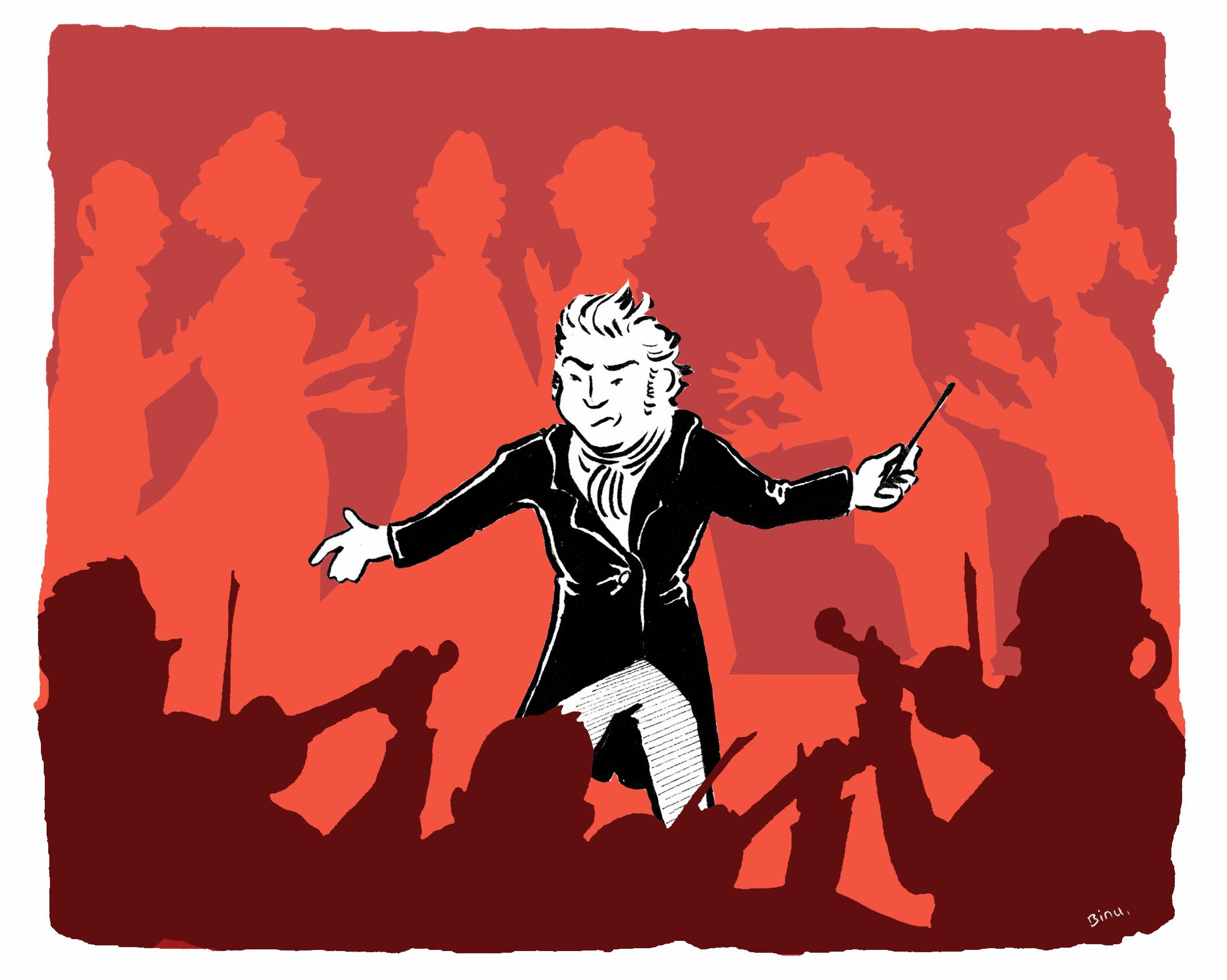 Beethoven image3