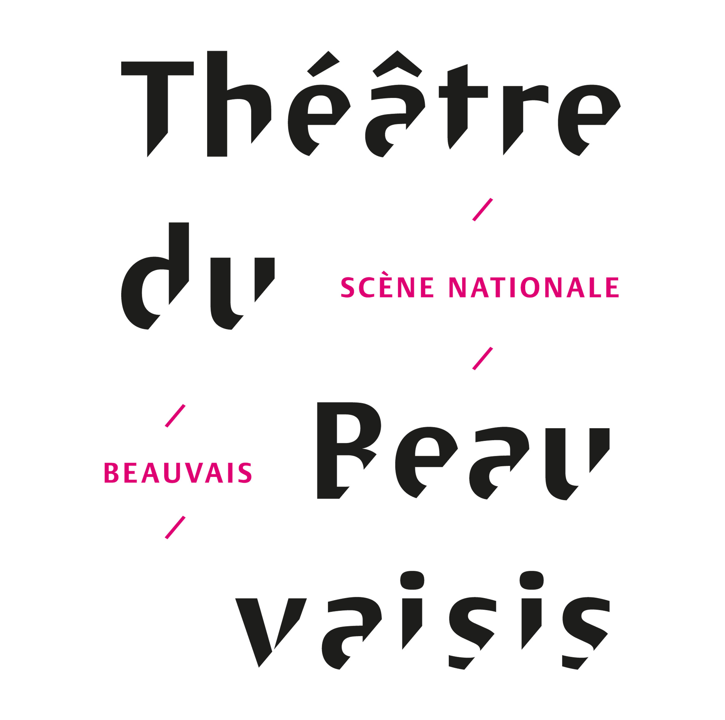 theatre-beauvais