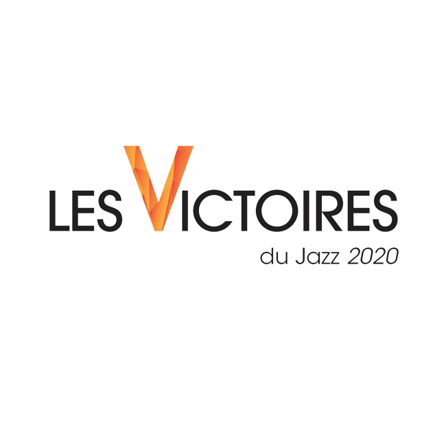 victoire-du-jazz-logo-avatar
